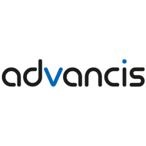 Advancis Logo